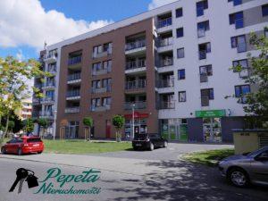 Lokal użytkowy o pow. 123,65 m2 na sprzedaż w ścisłym centrum Swarzędza. 17/JG/1