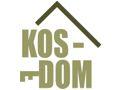 kos-dom